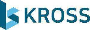 02. KROSS_Logo.jpg