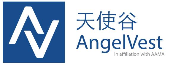 angelvest logo.png