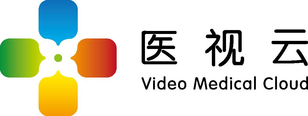 医视云 logo.png
