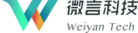 logo 微言科技 weiyan tech.png