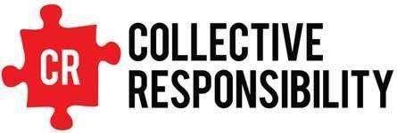 collective responsibility logo 2.jpg