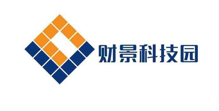 财景logo2.png