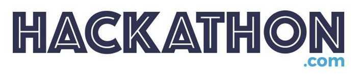 3413370-0-logo-hackathon副本.jpg