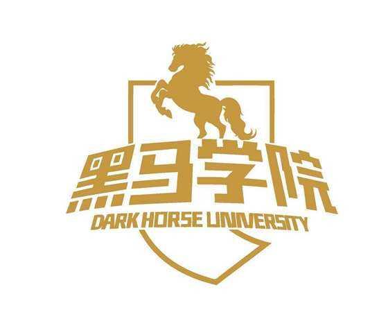 黑马学院平面logo-01.png