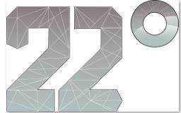 22度社区.JPG
