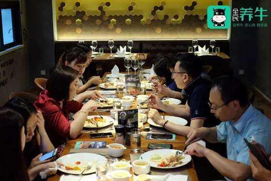 餐厅图3.jpg