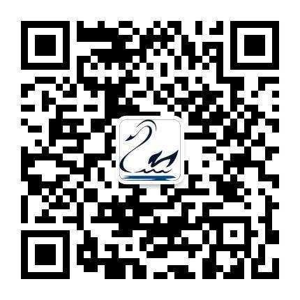 qrcode_for_gh_4a665ec9d435_430.jpg