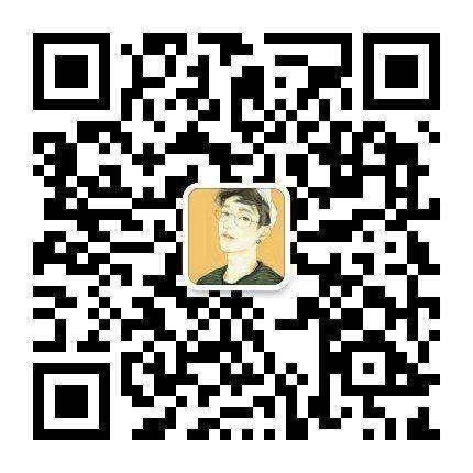 5767892b54fbd1b077b1befbbc44306.jpg