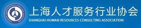WeChat_1495852722.jpeg