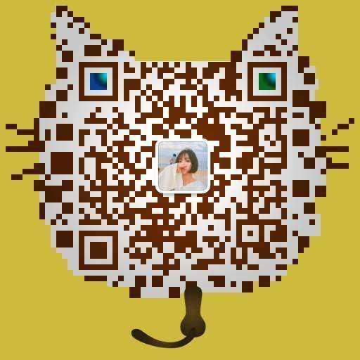 小丸子微信二维码.jpg
