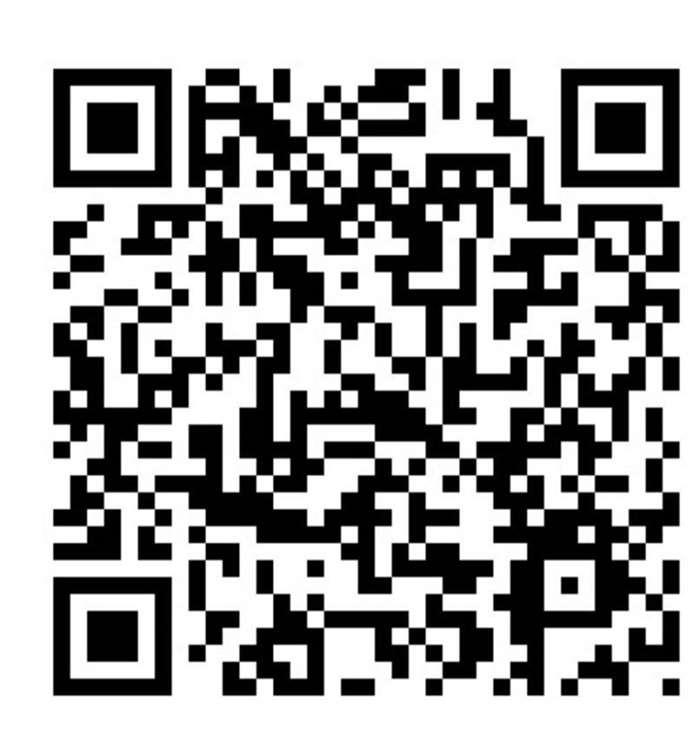 d9f06e9681cacb052153949f8f94c31.jpg