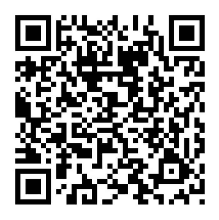 微信图片_20190112175905.jpg