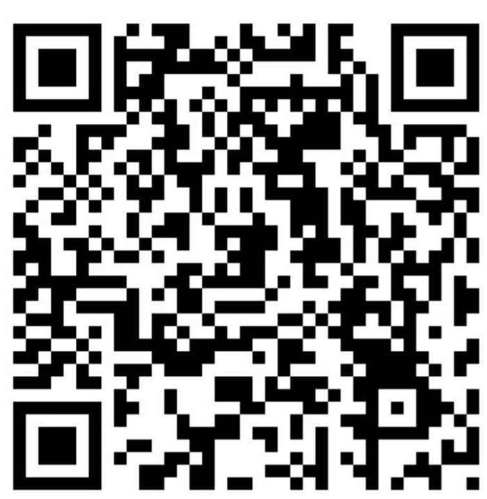 微信图片_20190105201543.jpg