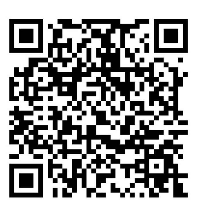 963574f5a572747899d6b7792c27dc8.jpg