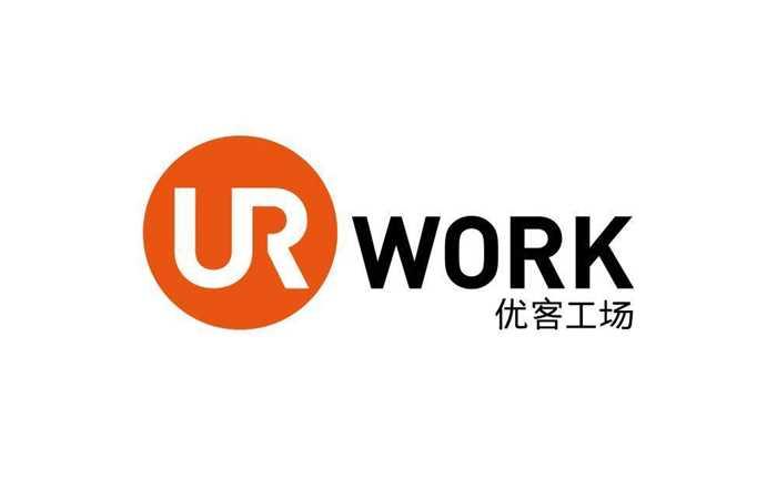 海草创客工场logo.jpeg