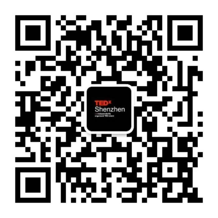 qrcode_for_gh_0b26212024a5_1280 (1).jpg