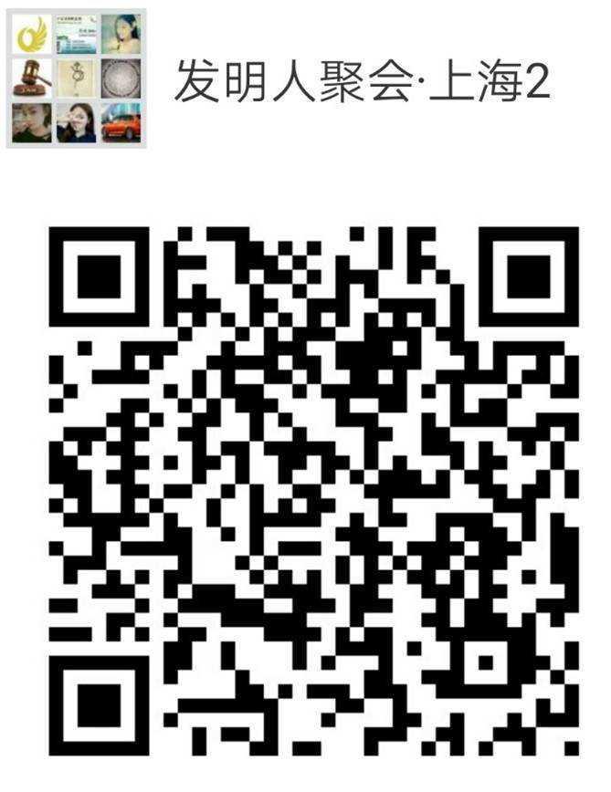 二维码_副本.jpg