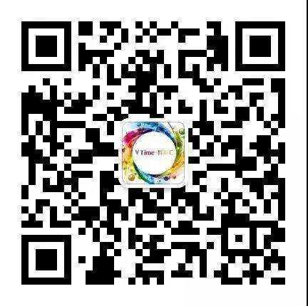 微信图片_20171210110601.jpg