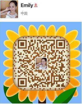 1507871105(1).jpg