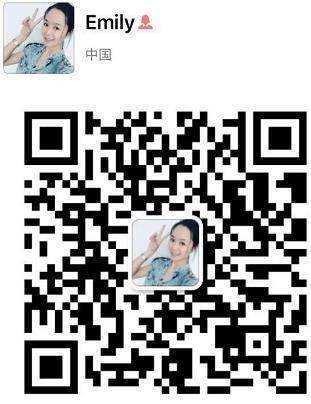 1501570888(1).jpg
