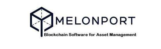 MelonPort The Blockchain Software for Asset Management.jpg