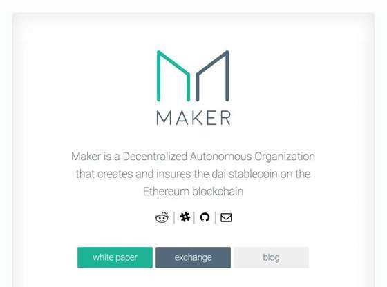 makerdao.png
