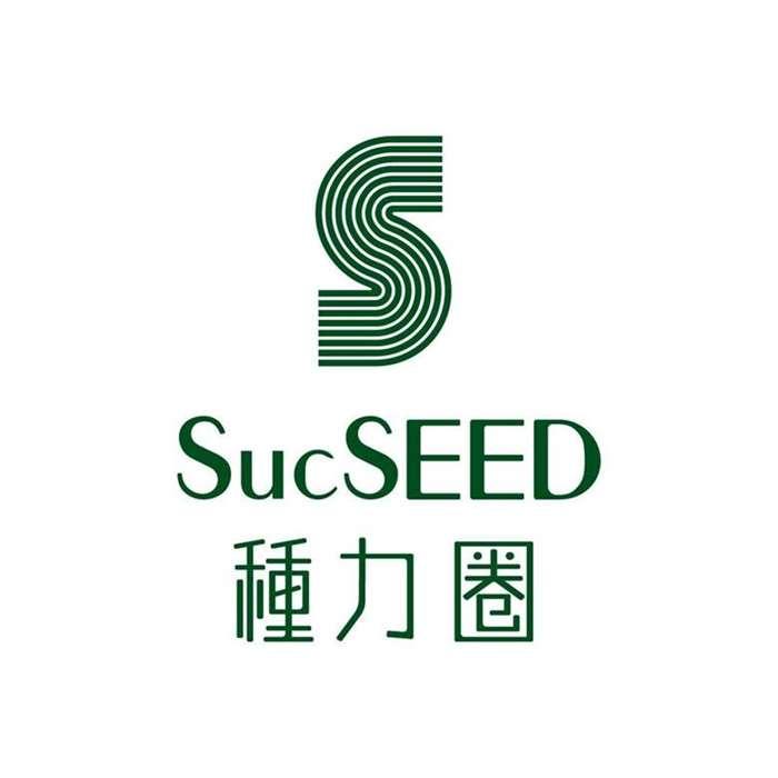 种力圈活动行logo.jpeg