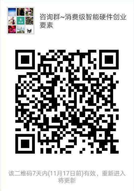 50b439b5b26effdce53ca4fa3910f40.png