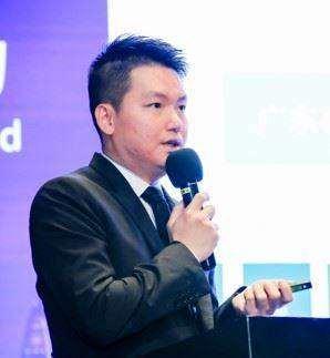 心里程控股集团有限公司董事长 彭国远.jpg