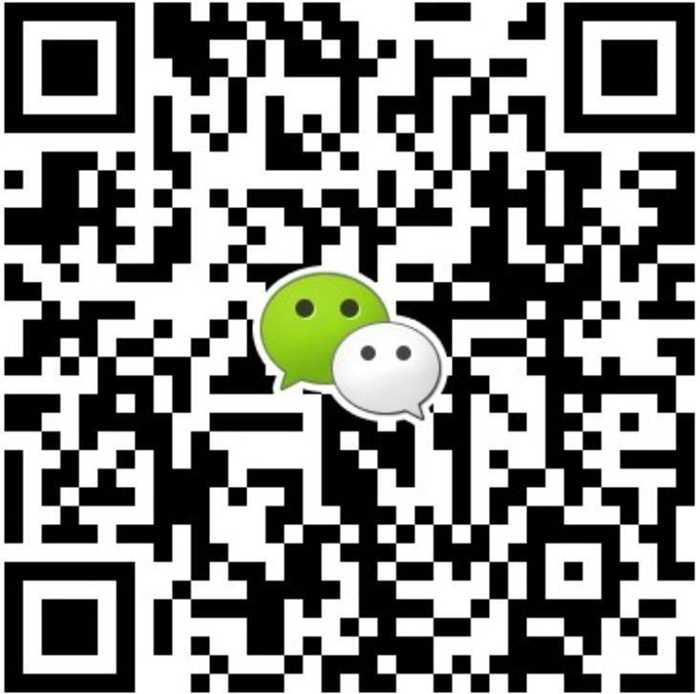 微信图片_20171211152856_看图王(1).jpg