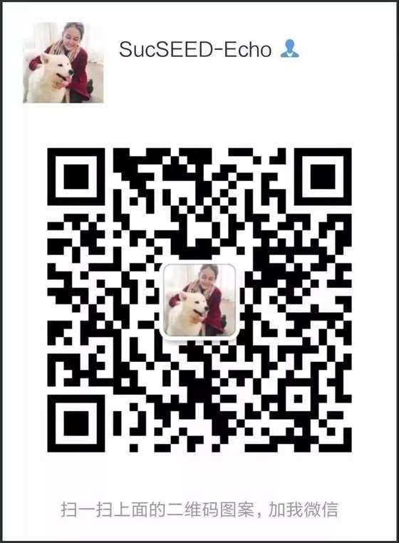 微信图片_20181102191528.jpg