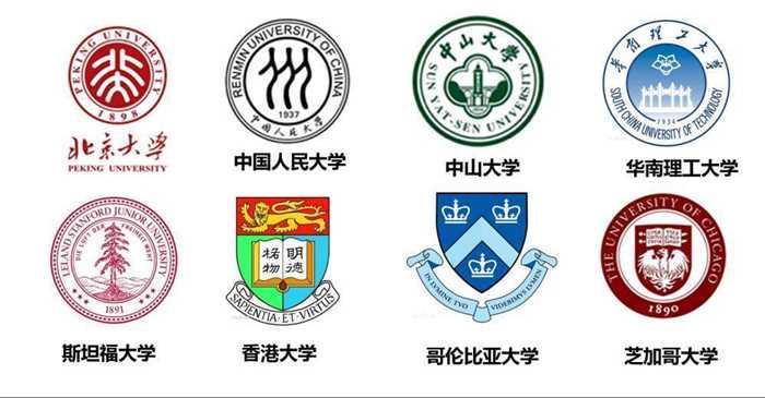 大学_看图王.png