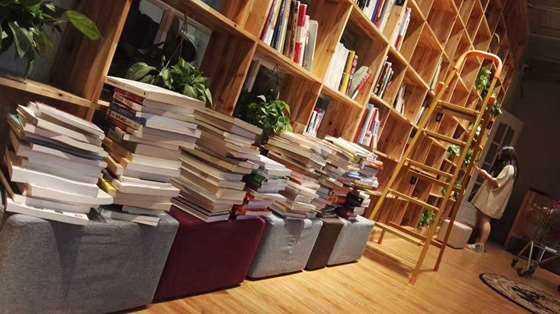 书屋灯2.jpg