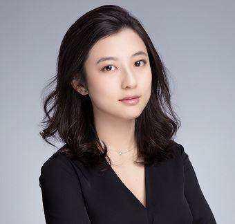 Vera Ji biopic 方.jpg