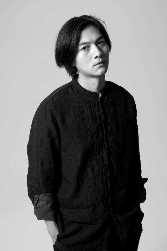Zhuang profilepic.jpg