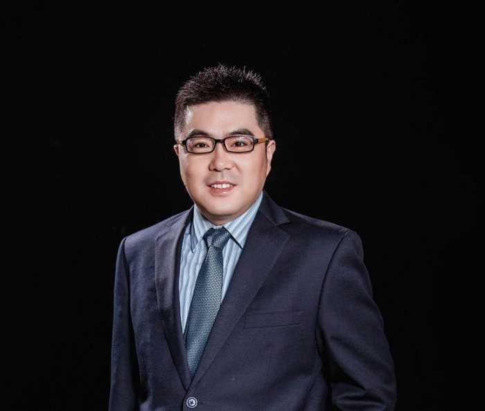 王璞-数人云CEO.JPG