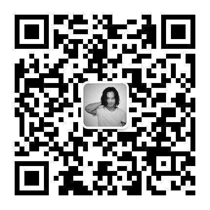 170504928648923870.jpg
