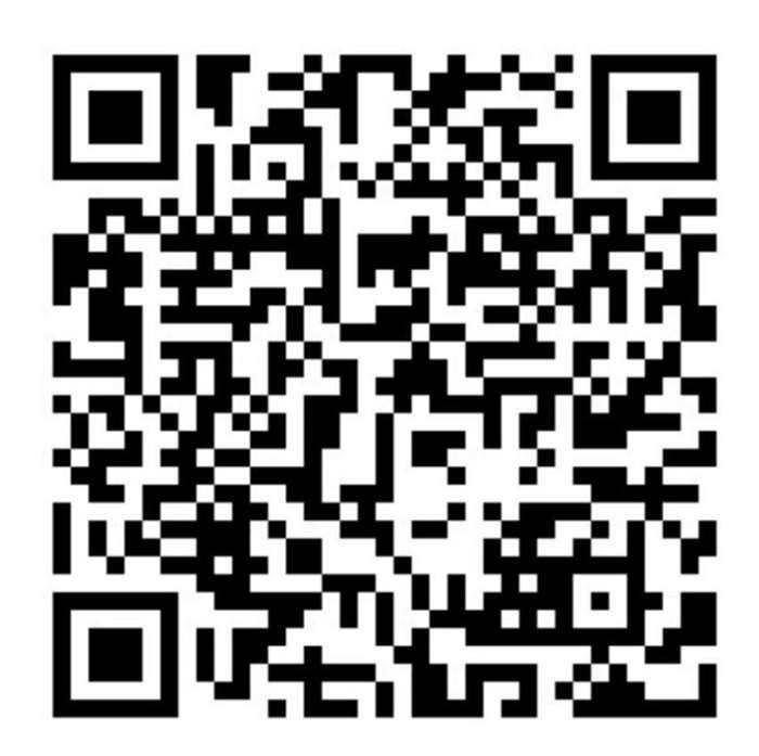 255555a3d75263311b9238f929eb656.jpg