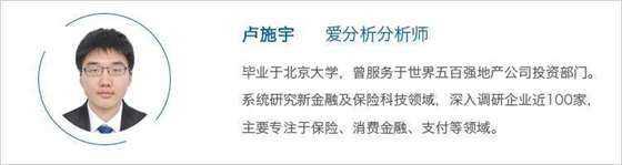 保险科技 卢施宇.png