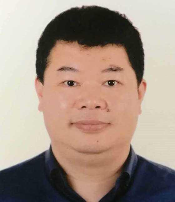 刘政峰1.jpg