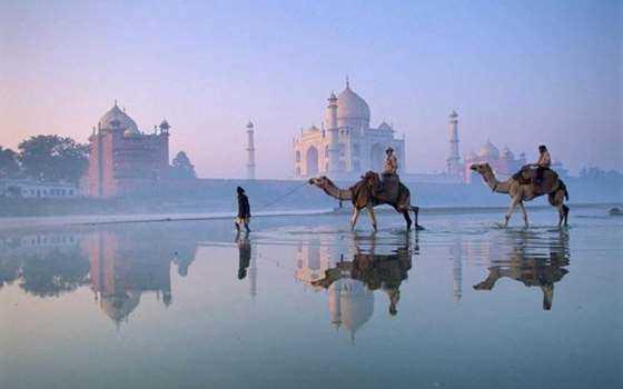 PX6087936_Getty-Images_10174751-India-camel-Riding-xlarge_trans_NvBQzQNjv4BqBIhf9vY3F0gQVGEB0QvnDnW988b-reKPTG4gzi1ve5s.jpg