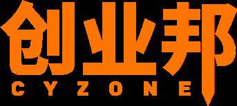 创业邦logo.png