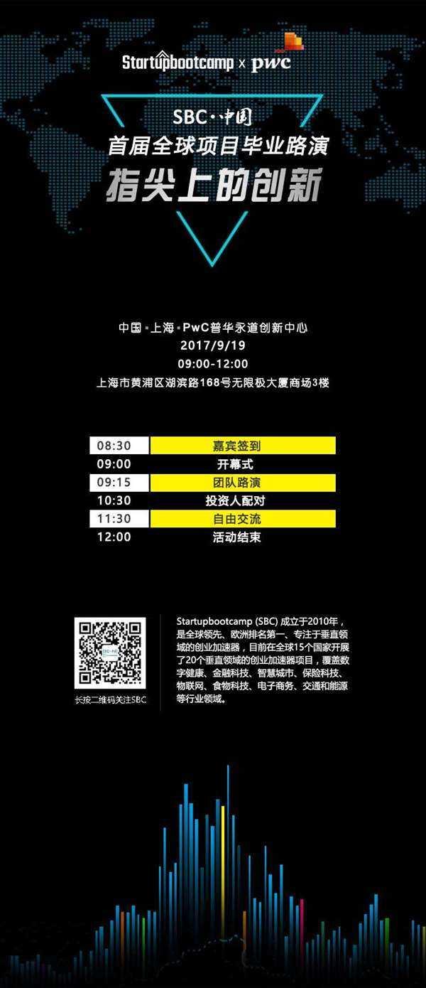 上海站 for PWC.jpg
