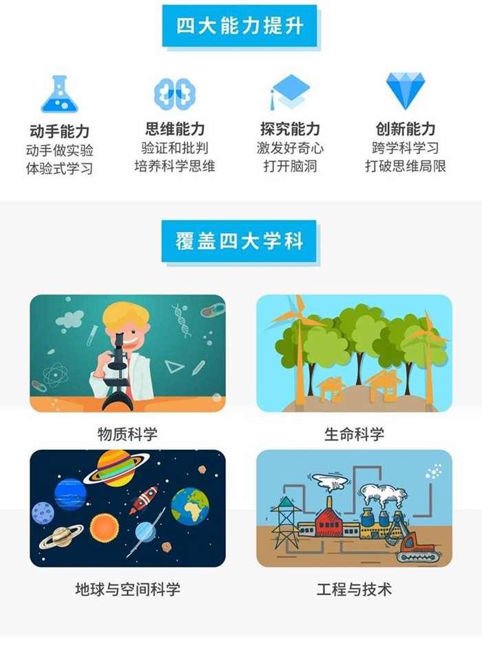 小鹅通详情页-01-2.jpg