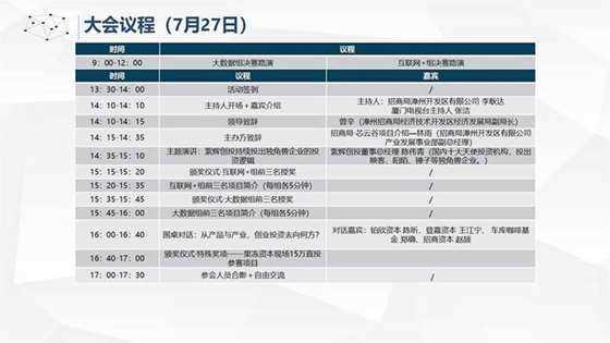 """""""创客中国""""专题赛漳州分赛区 策划案(更新嘉宾).jpg"""