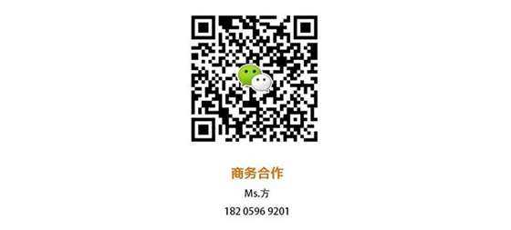 演示文稿5_看图王(1).jpg