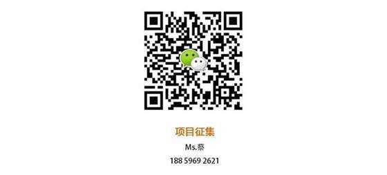 演示文稿4_看图王(1).jpg