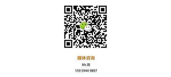演示文稿3_看图王.jpg