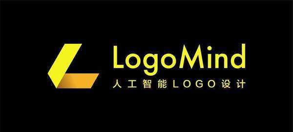 logomind.jpg