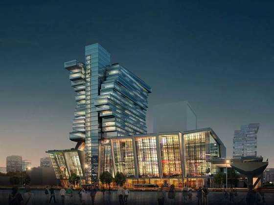 南丰国际会展中心2.jpg